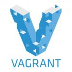 vagrant-7c50437e