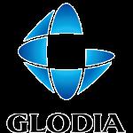 グローディア 株式会社