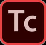 textlint_eyechatch